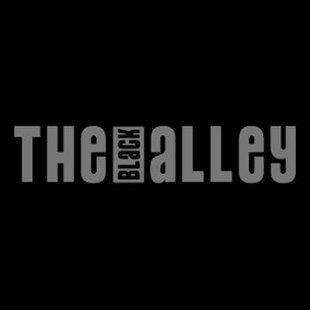 The Black Alley