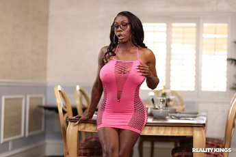 Ebony-Mystique-dinner-for-four-squirting-for-two%20(1)