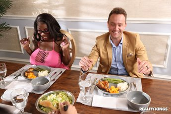 Ebony-Mystique-dinner-for-four-squirting-for-two%20(5)