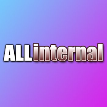 All Internal - Video