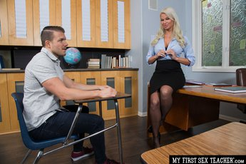 London-River-teacher-hooks-up-with-her-student%20(5)