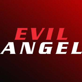 Evil Angel - Video