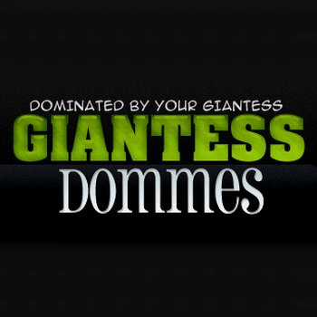 Giantess Dommes - Video