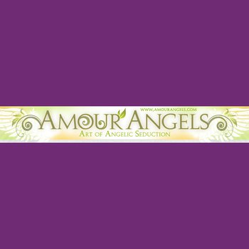 Amour Angels