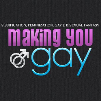 Making You Gay - Video
