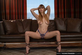 Angel-Youngs-gets-fucked-by-hotel-staff%20(5)