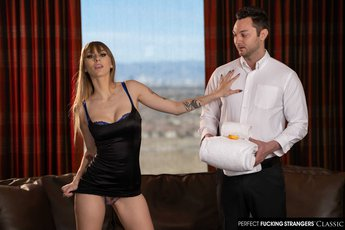 Angel-Youngs-gets-fucked-by-hotel-staff%20(7)