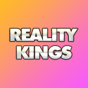 Reality Kings - Video