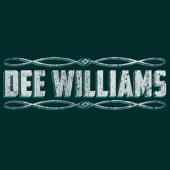 The Official Dee Williams Website