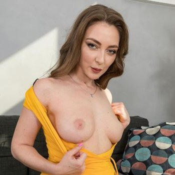 Sexy housewife stripping and teasing