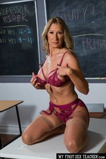 Sloan-Rider-having-sex-with-her-student%20(3)