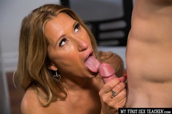Sloan-Rider-having-sex-with-her-student%20(14)