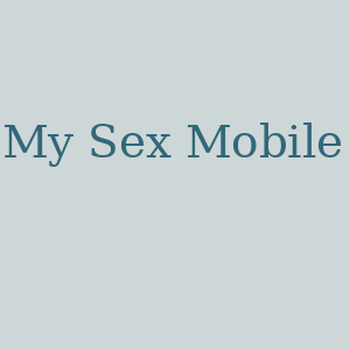 My Sex Mobile