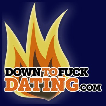 Down to Fuck Dating