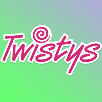 Twistys - Video