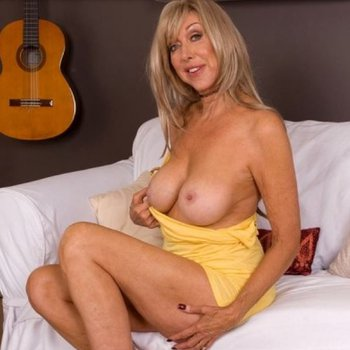 View all hot Christy Cougar Sets at 60 Plus Milfs