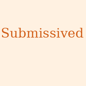 Submissived