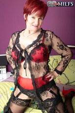 Linda-Storm-The-horny-63-year-old-and-her-stepson%20(1)
