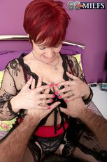 Linda-Storm-The-horny-63-year-old-and-her-stepson%20(5)