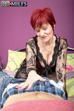 Linda-Storm-The-horny-63-year-old-and-her-stepson%20(6)
