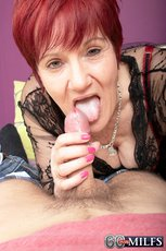 Linda-Storm-The-horny-63-year-old-and-her-stepson%20(7)