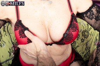 Linda-Storm-The-horny-63-year-old-and-her-stepson%20(8)