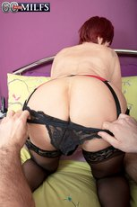 Linda-Storm-The-horny-63-year-old-and-her-stepson%20(10)