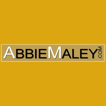 Abbie Maley - Video