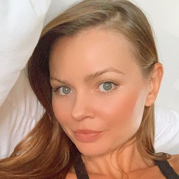 The official OnlyFans account of Mila Malenkov