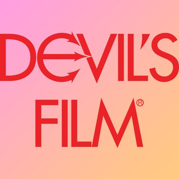 Devils Film - Video