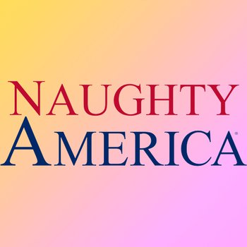 Naughty America - Video Default